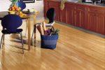 armstrong hardwood floor